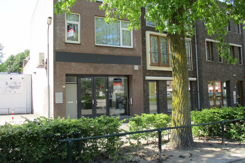 Bekijk foto 2 van Nieuwstraat 51