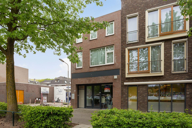 Bekijk foto 3 van Nieuwstraat 51
