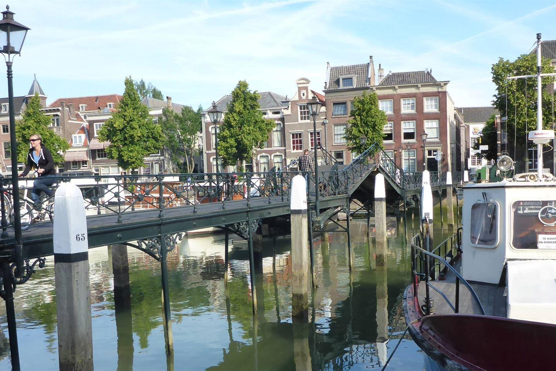 Bekijk foto 5 van H.W. Mesdagstraat