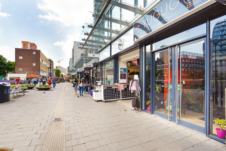Bekijk foto 3 van Hoogstraat 151