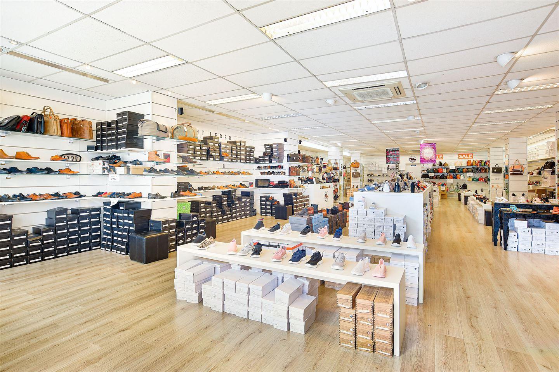Bekijk foto 5 van Hoogstraat 151