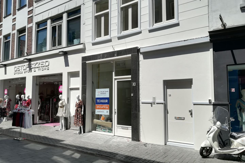 Bekijk foto 1 van Lange Brugstraat 30