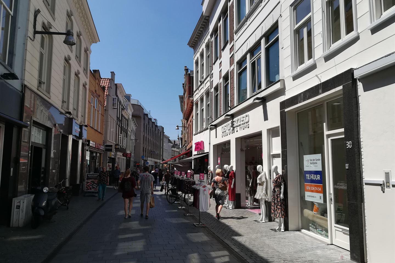 Bekijk foto 2 van Lange Brugstraat 30
