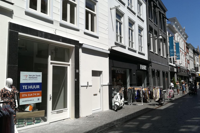 Bekijk foto 4 van Lange Brugstraat 30