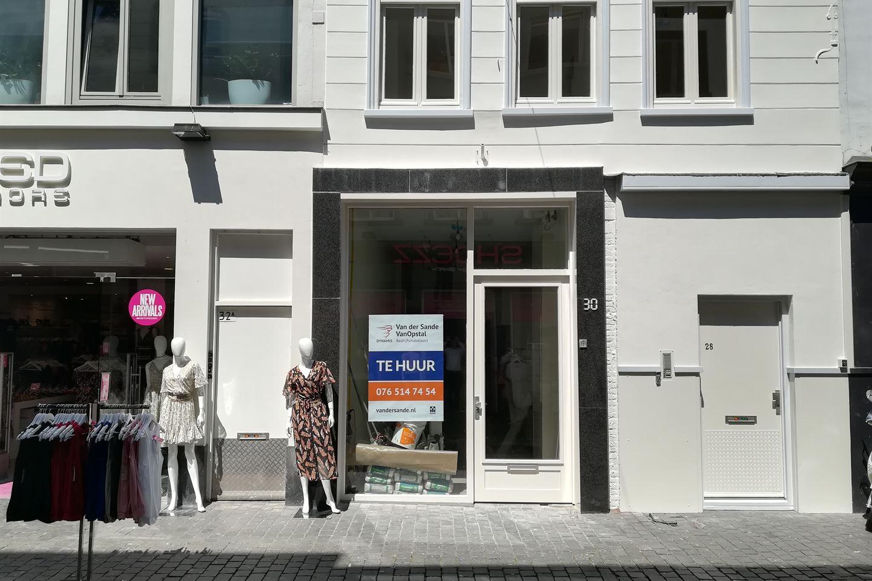 Bekijk foto 3 van Lange Brugstraat 30