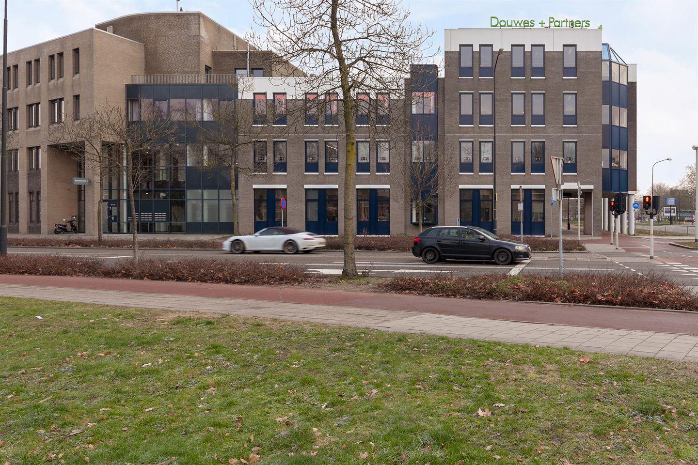 Bekijk foto 4 van Prins Willem-Alexanderlaan 396 A-B