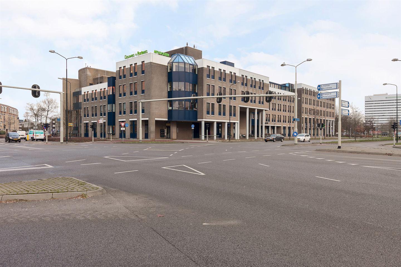Bekijk foto 5 van Prins Willem-Alexanderlaan 396 A-B