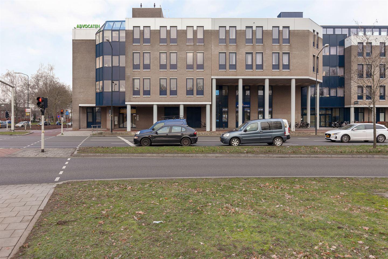 Bekijk foto 6 van Prins Willem-Alexanderlaan 396 A-B