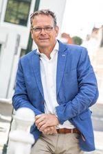 Arie Dingemanse (NVM real estate agent (director))