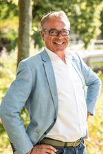Bert Dingemanse (NVM real estate agent (director))
