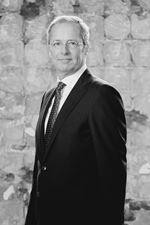Joep Bangert MRE/RMT/RT/REV (NVM-makelaar (directeur))