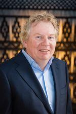 M.W. (Mark) Wiegers (Directeur)