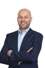 Marius Broedersz (NVM makelaar)