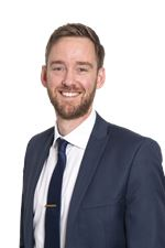 Michael van Mullum (Vastgoedadviseur)