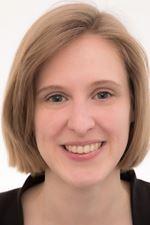 Marijke Tiemensma (Kandidaat-makelaar)