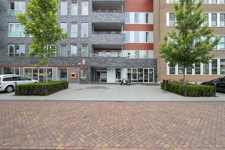 Enschedesestraat 48 20