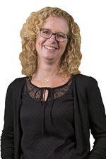 Simone Meijer