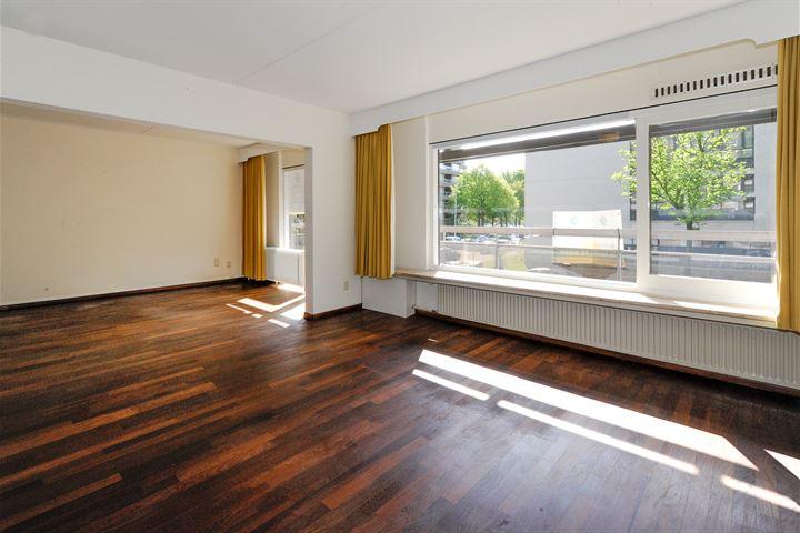 Koopwoningen Den Haag - Huizen te koop in Den Haag [funda]