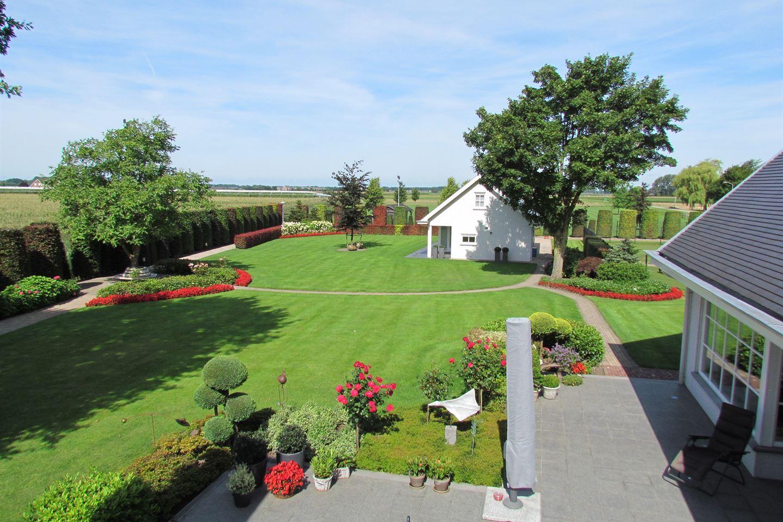 Bekijk foto 4 van Veldweg 49