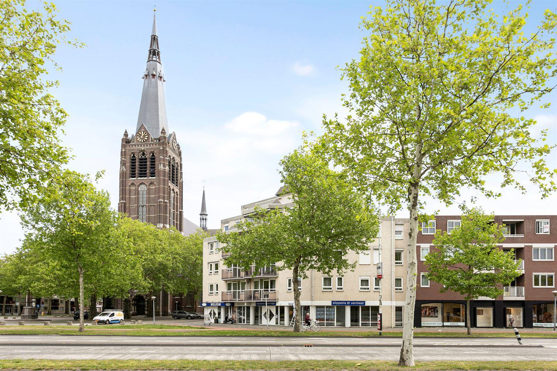 Bekijk foto 3 van Pastoor Harkxplein 12