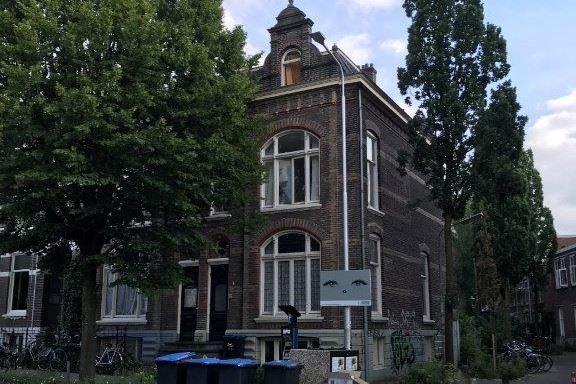 Stijn Buysstraat 6