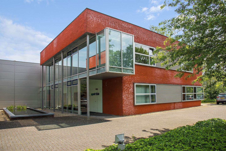 Bekijk foto 1 van Münsterstraat 21