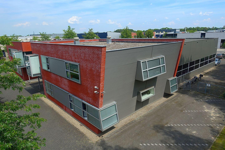 Bekijk foto 2 van Münsterstraat 21