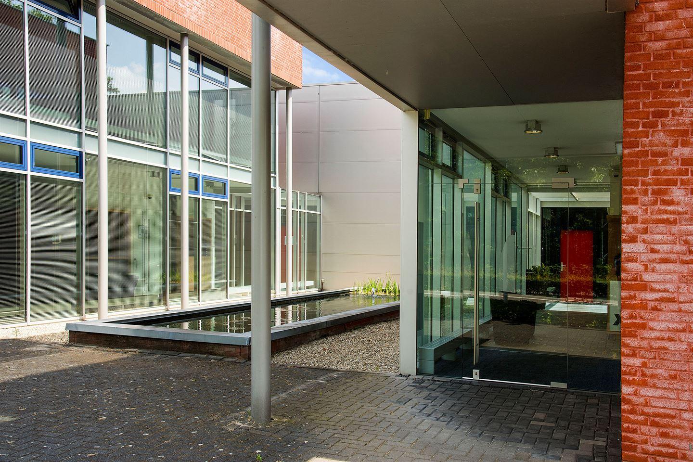 Bekijk foto 4 van Münsterstraat 21