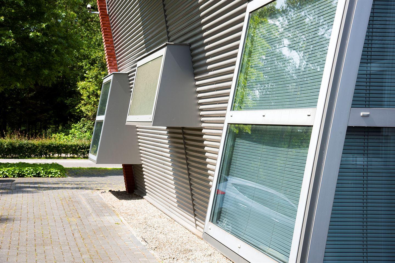 Bekijk foto 3 van Münsterstraat 21