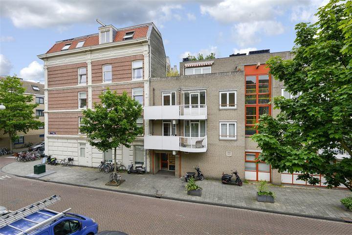Houtrijkstraat 138