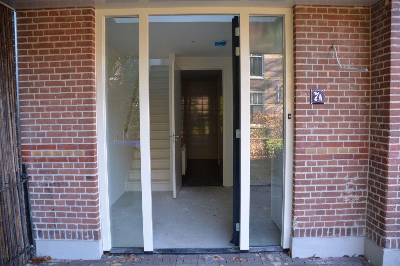 Bekijk foto 3 van St.Bernulphusstraat 7 A