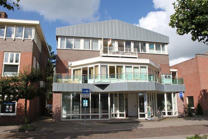 Dorpsstraat 577 D