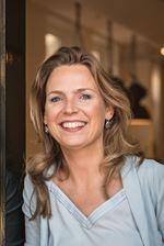 Erica Koteris-van Rossum (NVM real estate agent (director))