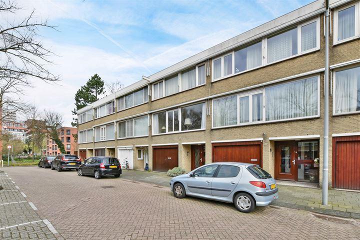 Cannenburg 10