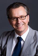 Richard R. de Visser