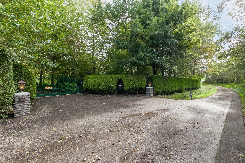 Bekijk foto 4 van Wissekerkseweg 21