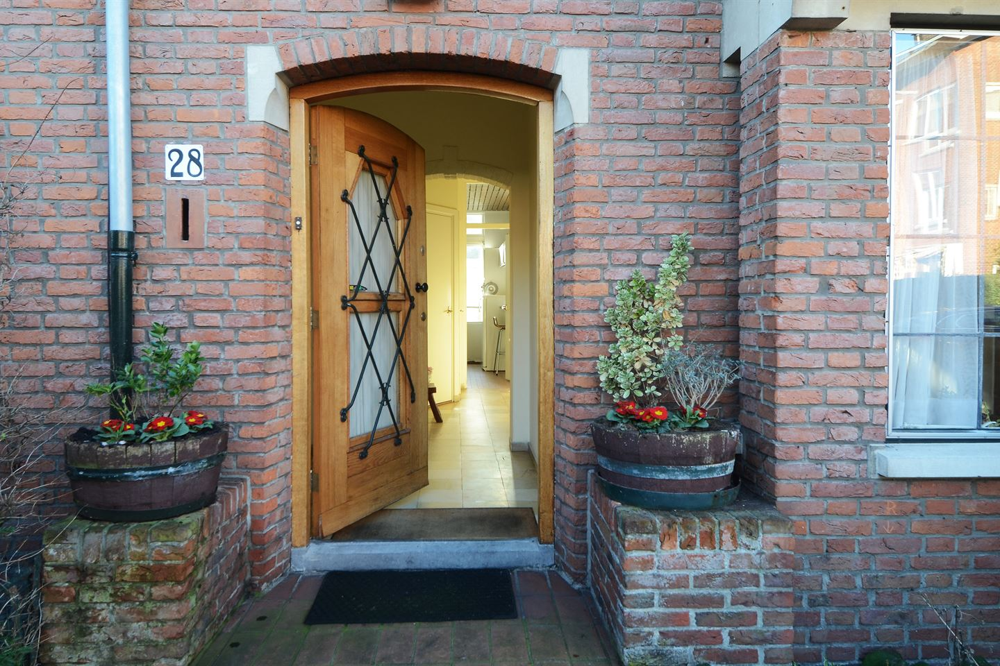View photo 6 of Van Wouwstraat 28