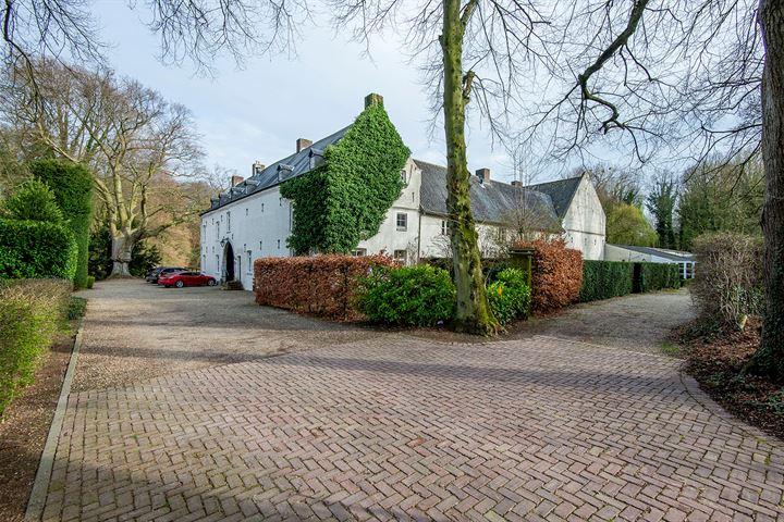 Kasteel Genbroekstraat 16