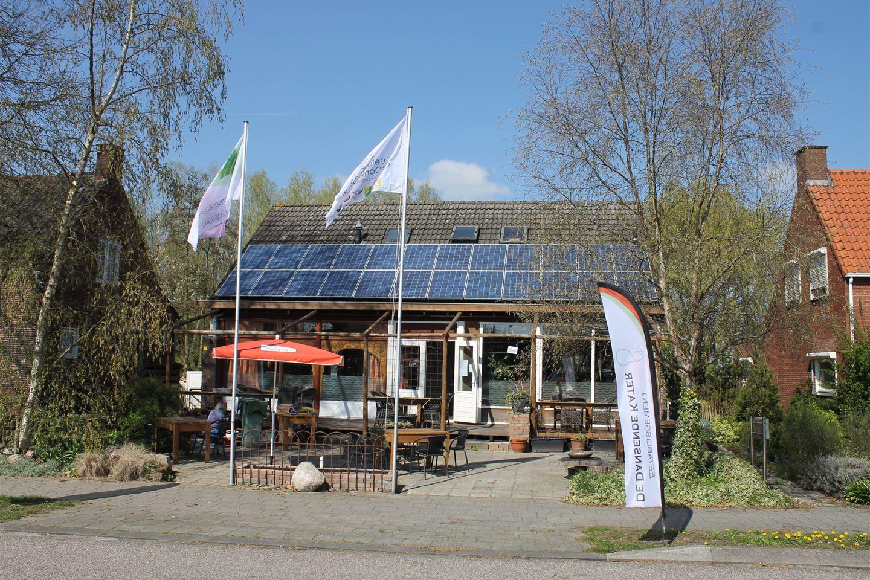 Bekijk foto 3 van H.F.Dresselhuisstraat 6 a