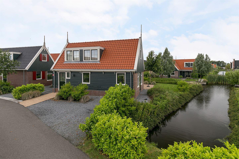 Bekijk foto 4 van Groenedijk 6 170
