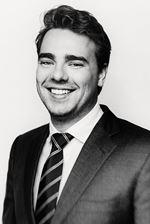 Nick Oude Aarninkhof (Vastgoedadviseur)
