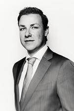 Michael van Meurs (Vastgoedadviseur)