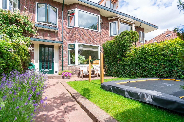 Bekijk foto 2 van Santhorstlaan 69