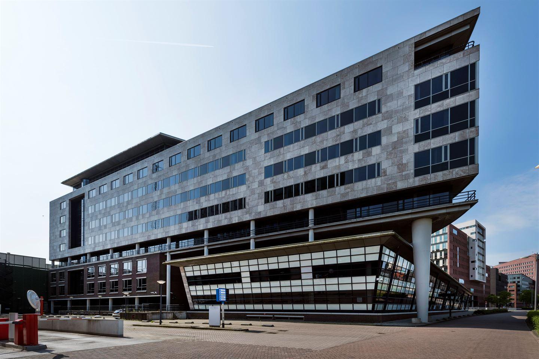 Bekijk foto 3 van Van Asch van Wijckstraat 55