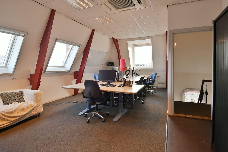 Bekijk foto 4 van Noorderweg 8