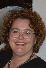 Y. Prummel-Kok - Administratief medewerker