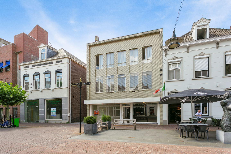 Bekijk foto 3 van Kerkstraat 39