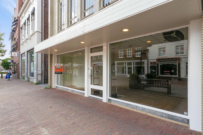 Bekijk foto 4 van Kerkstraat 39