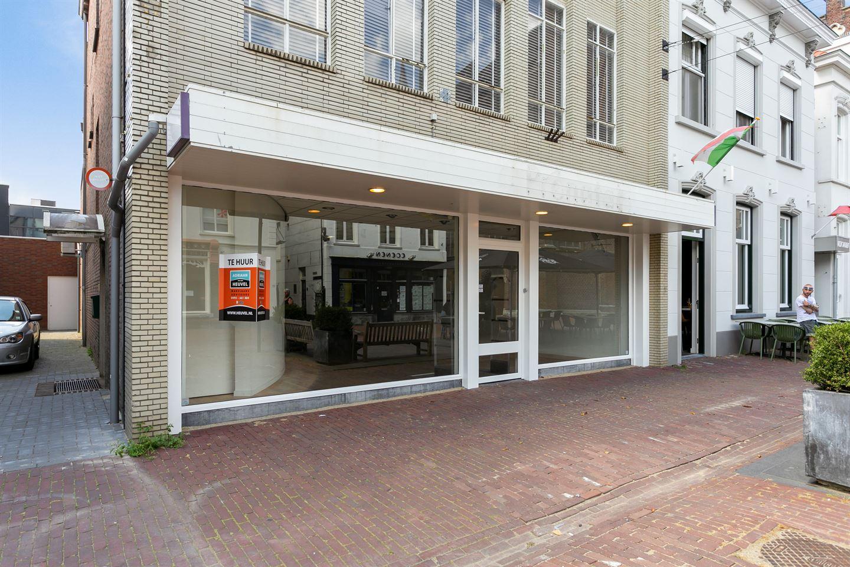 Bekijk foto 5 van Kerkstraat 39