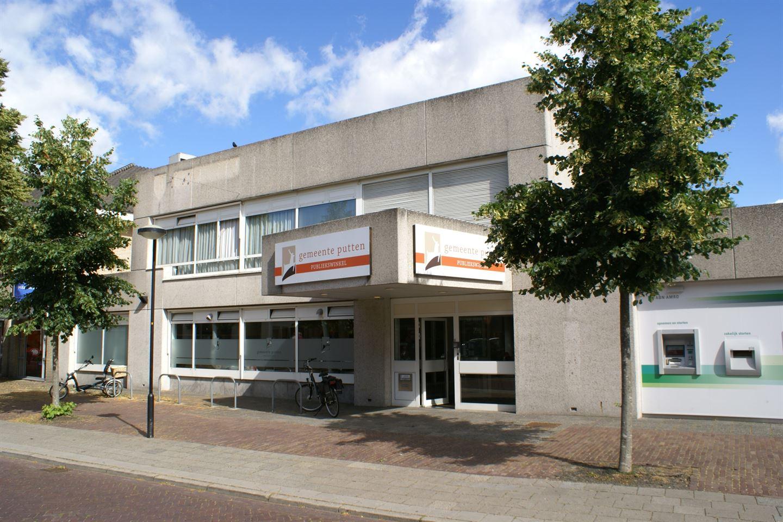 Bekijk foto 1 van Verlengde Dorpsstraat 3